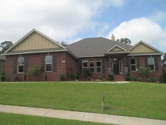 10069 Highfield Way, Mobile, AL 36695