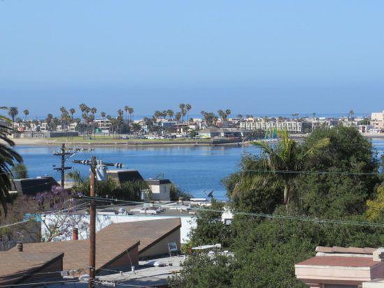 3974 Haines St, San Diego, CA 92109