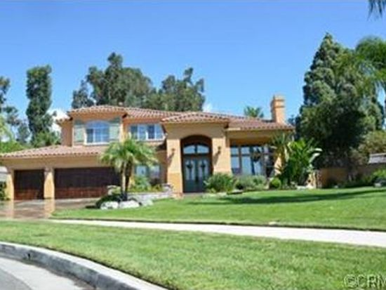 2242 N 4th Ave, Upland, CA 91784