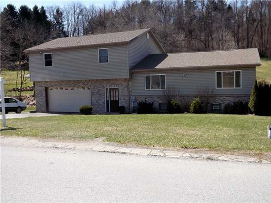 139 Old Route 66, Greensburg, PA 15601