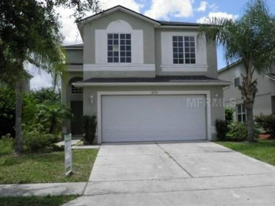 1834 Portcastle Cir, Winter Garden, FL 34787
