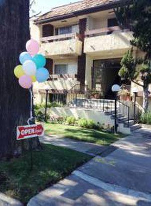 4747 Kester Ave APT 202, Sherman Oaks, CA 91403