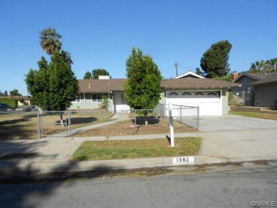1382 N Joyce Ave, Rialto, CA 92376