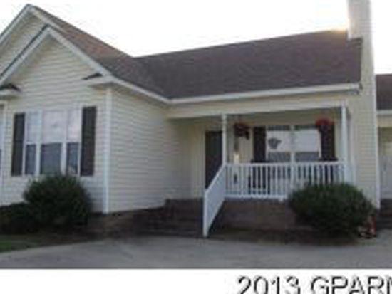 604 Avon Ridge Ln, Grimesland, NC 27837