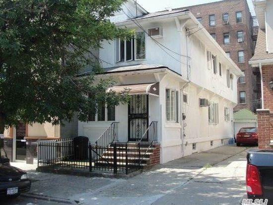 1616 E 14th St, Brooklyn, NY 11229