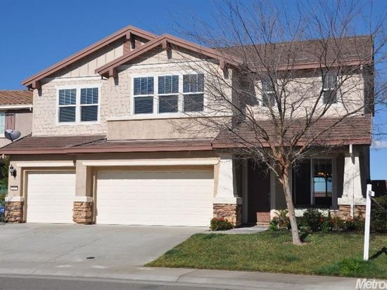 2136 Stansfield Dr, Roseville, CA 95747