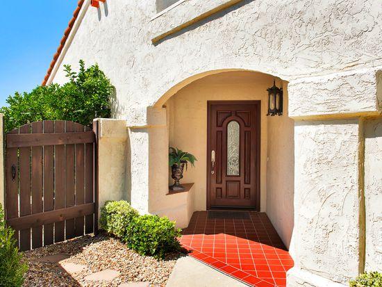 17616 Camino Ancho, San Diego, CA 92128