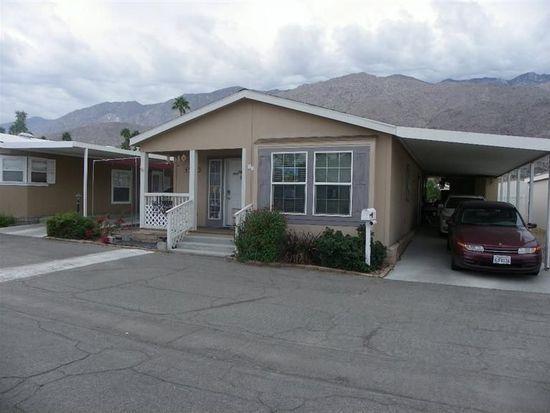 307 Kona Ln, Palm Springs, CA 92264