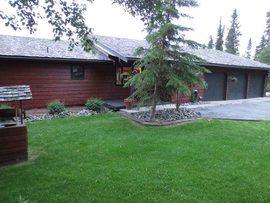 7850 Cox Dr, Anchorage, AK 99516