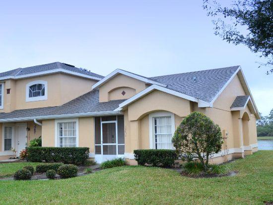 14654 Laguna Beach Cir, Orlando, FL 32824