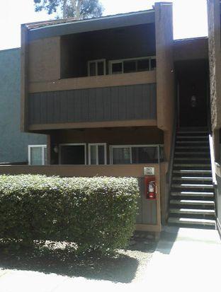 460 Dempsey Rd UNIT 161, Milpitas, CA 95035