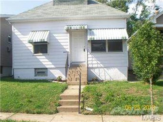 4417 Itaska St, Saint Louis, MO 63116
