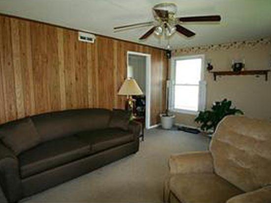 184 Humphrey St, North Tonawanda, NY 14120