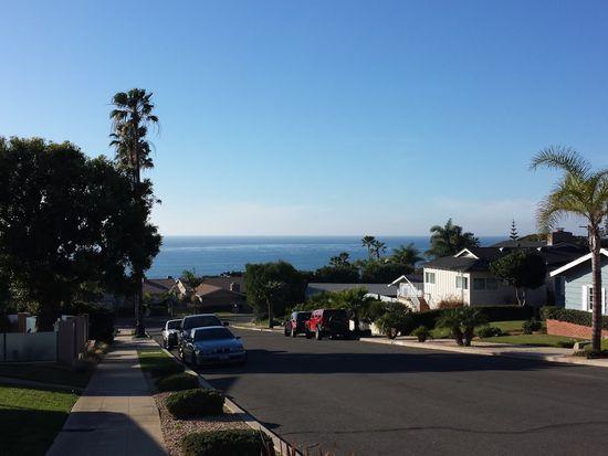 4427 Algeciras St, San Diego, CA 92107