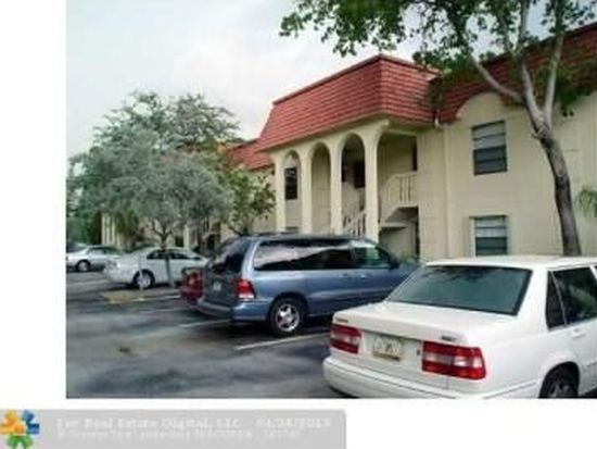 132 S Cypress Rd APT 514, Pompano Beach, FL 33060