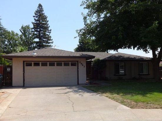 5962 Jeanine Dr, Sacramento, CA 95842