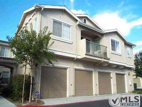 2022 Azure Cv UNIT 5, Chula Vista, CA 91915