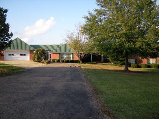 359 County Road 6100, Baldwyn, MS 38824