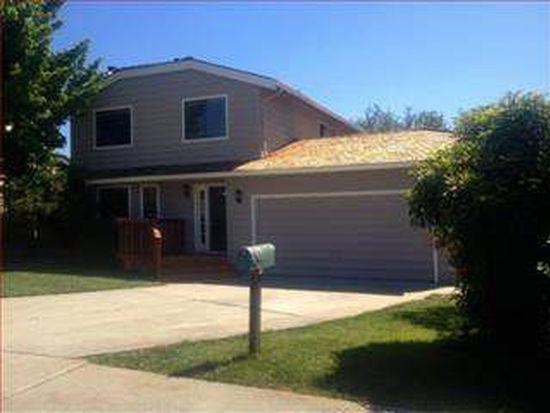 64 Oakridge St, Watsonville, CA 95076