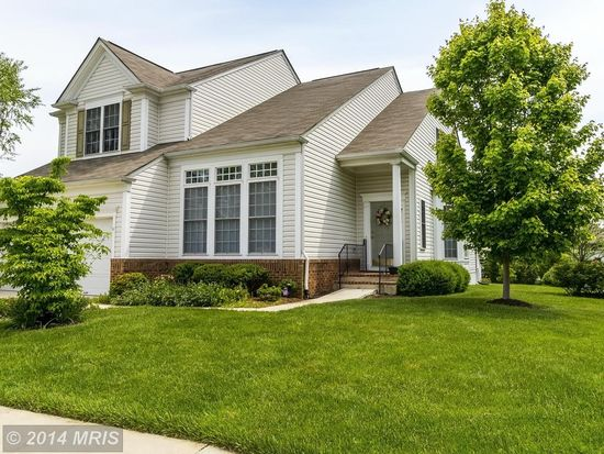 711 Darlow Dr, Annapolis, MD 21409