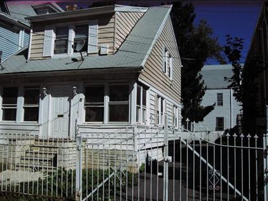 5 Howell Pl, Newark, NJ 07106