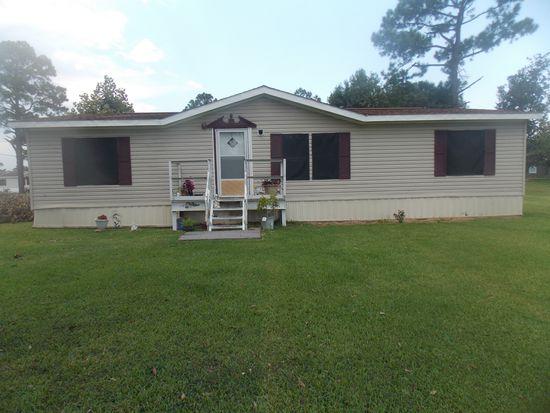 110A Meneley Rd, Winnie, TX 77665