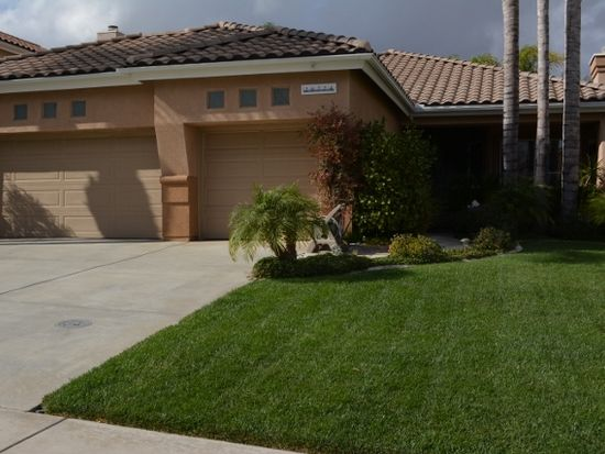 20774 Hillsdale Rd, Riverside, CA 92508