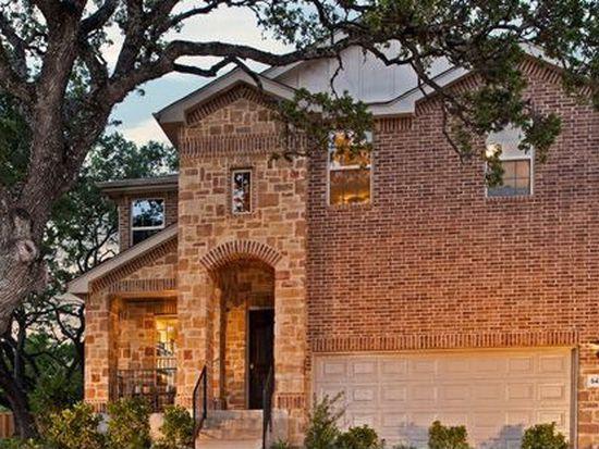 6411 Lionheart Park, San Antonio, TX 78240