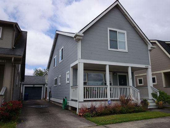 6537 31st Ave S, Seattle, WA 98108