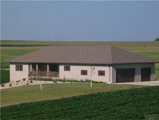 25996 480th Ave, Brandon, SD 57005
