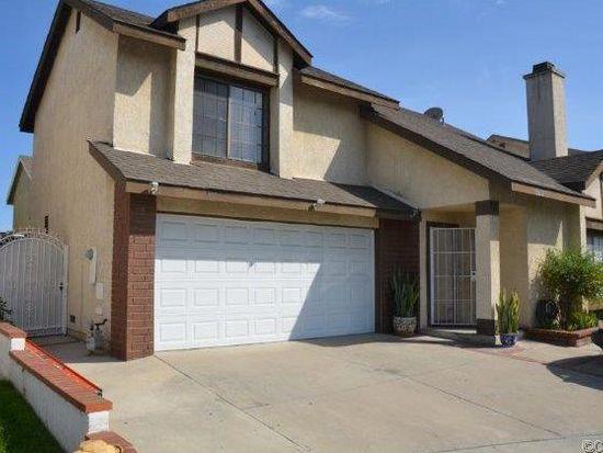 13212 Raleigh Ct, Garden Grove, CA 92844