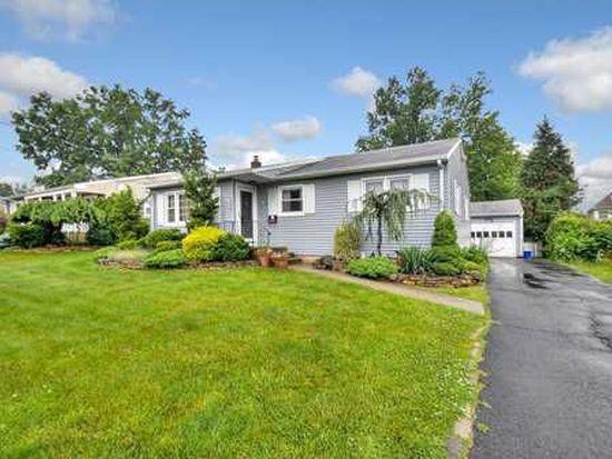 2336 Linden Ave, South Plainfield, NJ 07080