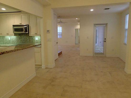 534 Loretto Ave, Coral Gables, FL 33146