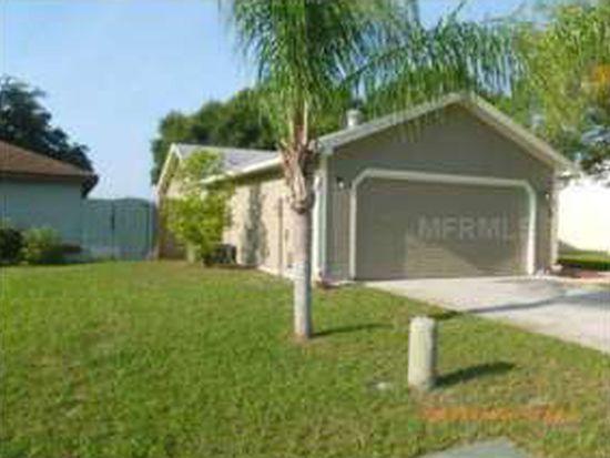 3316 Fox Ridge Dr, Winter Haven, FL 33884