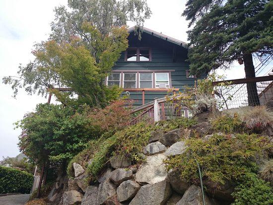 3920 SW Othello St, Seattle, WA 98136