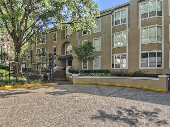 244 13th St NE APT 214, Atlanta, GA 30309