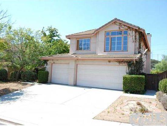 7161 Park Village Rd, San Diego, CA 92129