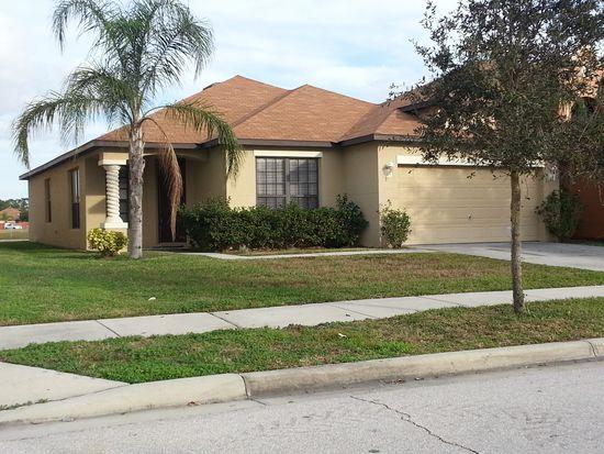 4869 Heartland St, Orlando, FL 32829