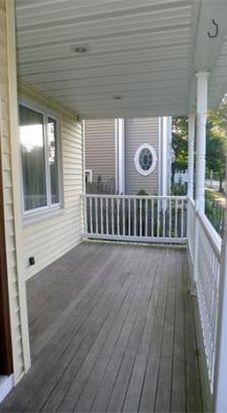 36 Buttonwood Ln, Peabody, MA 01960
