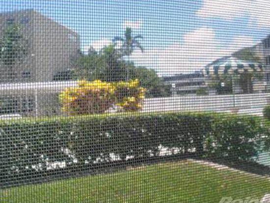 1680 NE 191st St # 108-2, North Miami Beach, FL 33179