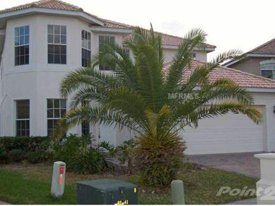 18008 Malakai Isle Dr, Tampa, FL 33647