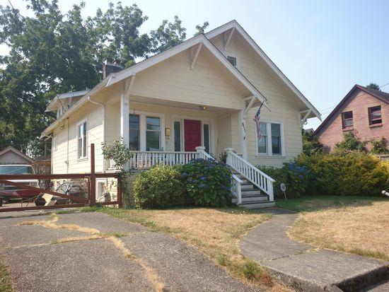 511 N 83rd St, Seattle, WA 98103