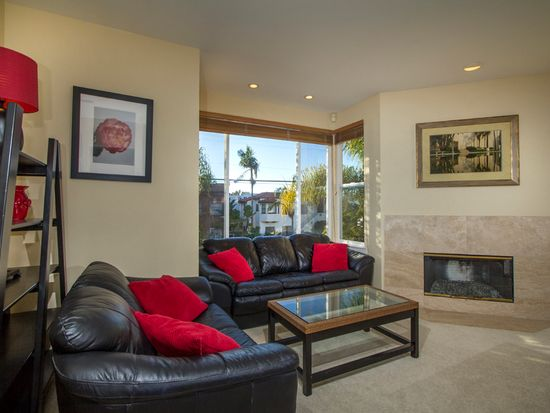 2555 Front St, San Diego, CA 92103