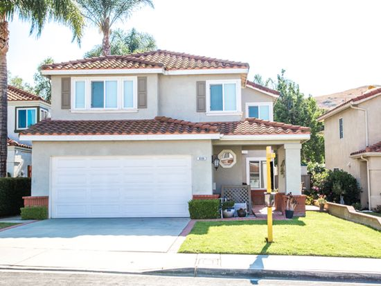 16188 Pebble Beach Ln, Chino Hills, CA 91709