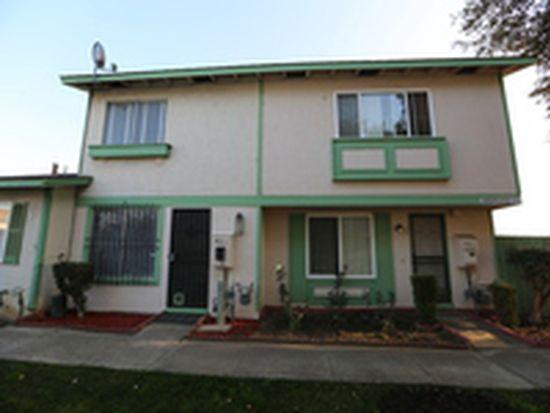 487 Amargosa Ct, San Jose, CA 95111