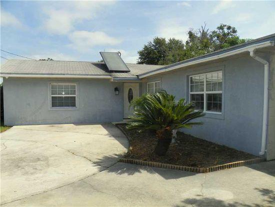 551 Lynchfield Ave, Altamonte Springs, FL 32714