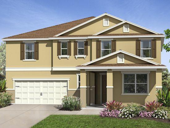 11862 Chateaubriand Ave, Orlando, FL 32836