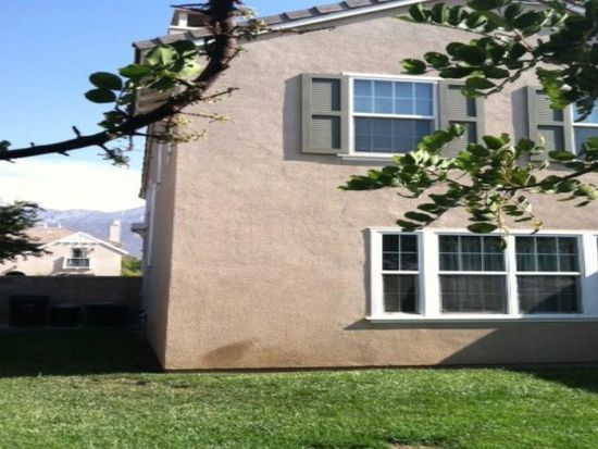 1508 Cole Ln, Upland, CA 91784