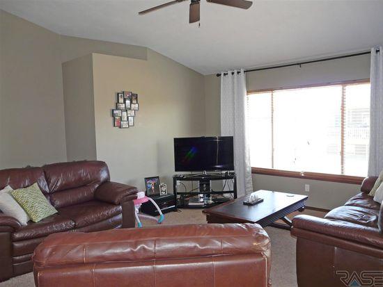 2408 S Lancaster Dr, Sioux Falls, SD 57106