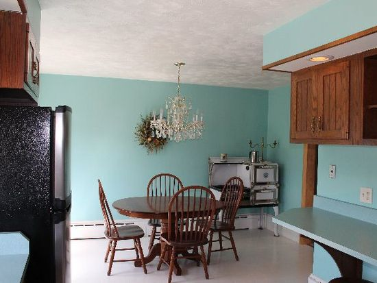 2261 State Route 3, Cadyville, NY 12918